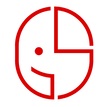 thumbnail_Logo.Site.png