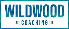 Wildwood Coaching Ltd - Logo (002).jpg