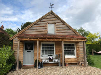 Oak Garden House .jpg