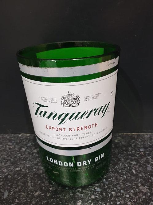 Tanqueray1L