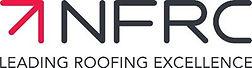 nat-fed-roofing-contractors-2018.jpg