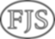 Folan and J Logo.png