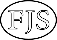 Folan and J Logo.png