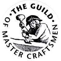 guild_logo.jpg