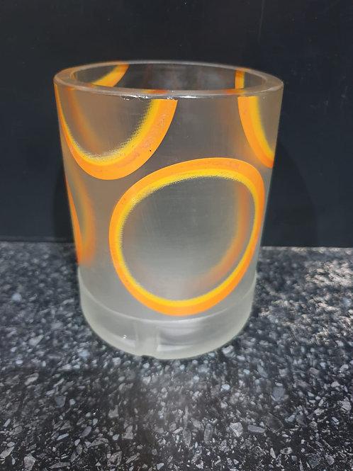 Malfy Gin Glass