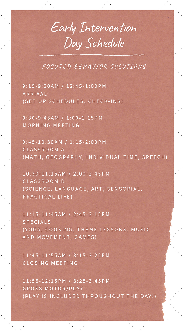 Day Program Schedule (1).png