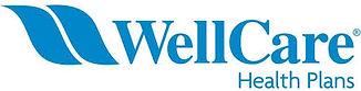 Wellcare.jfif
