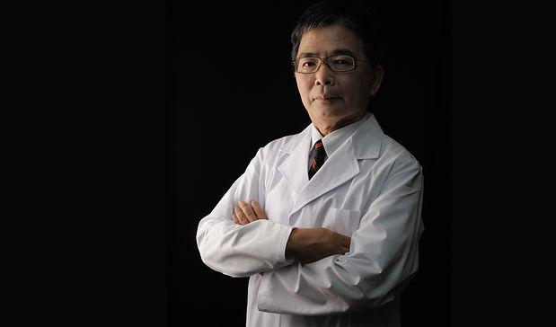 代表取締役社長 中塚正博
