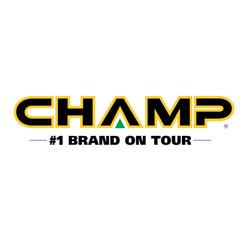Champ.jpg
