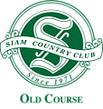 siamcountryclub.png