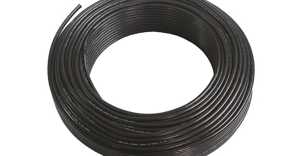 Wire (Black)