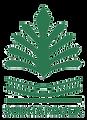 Subhapruek_logo.png