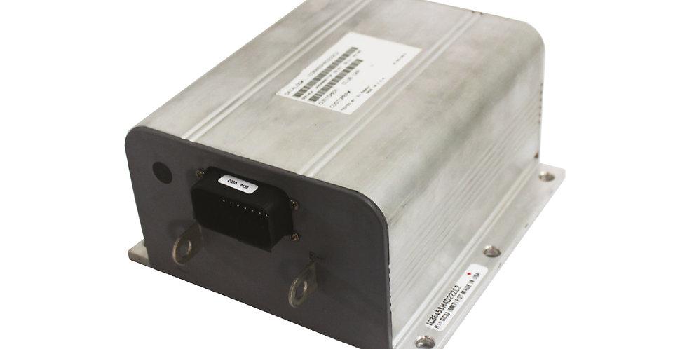 GE Controller 48 V.