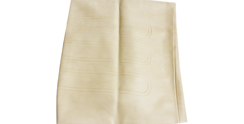 DS1999 : Bottom Seat Cover (Beige)