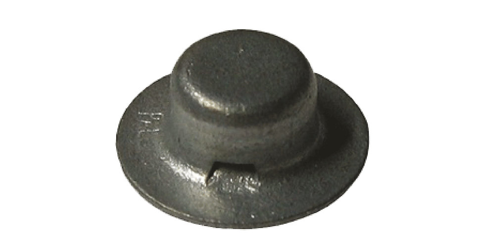 Push Nut Cap