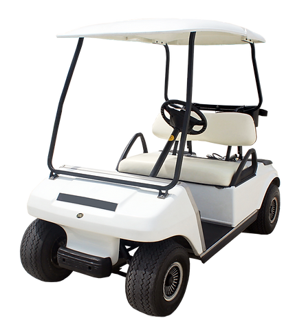 Club Car DS.png