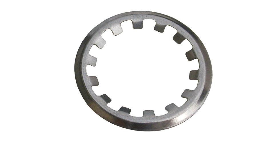Steering Retaining Ring