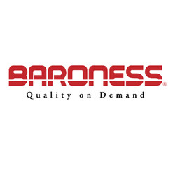 Baroness_logo.jpg