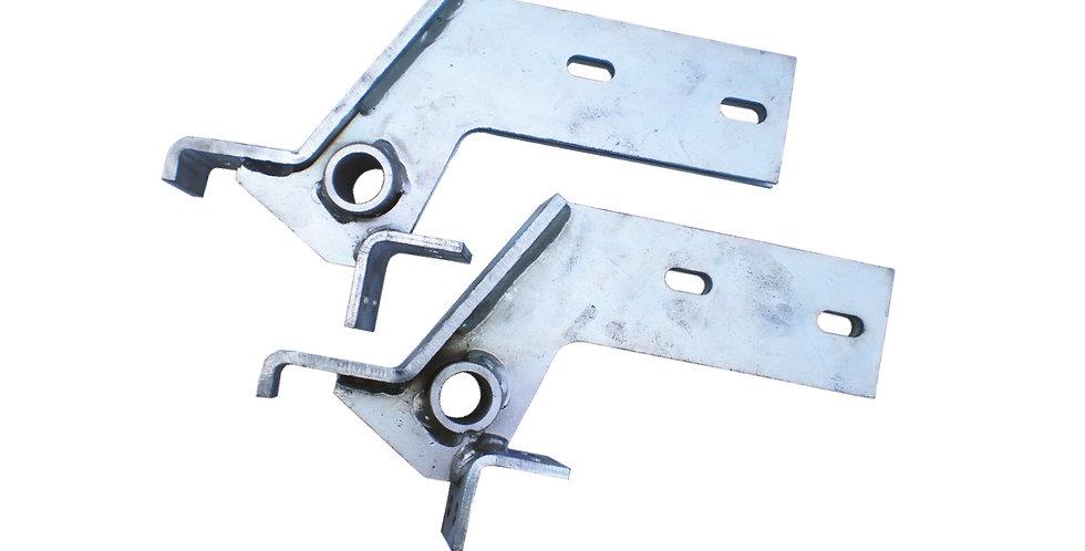 Frame Repair Kit