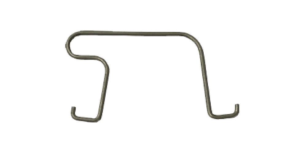 Hanger, Brake Cable