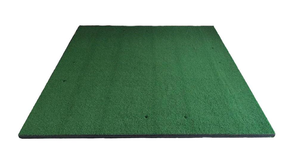 หญ้าเทียม 3D Mat