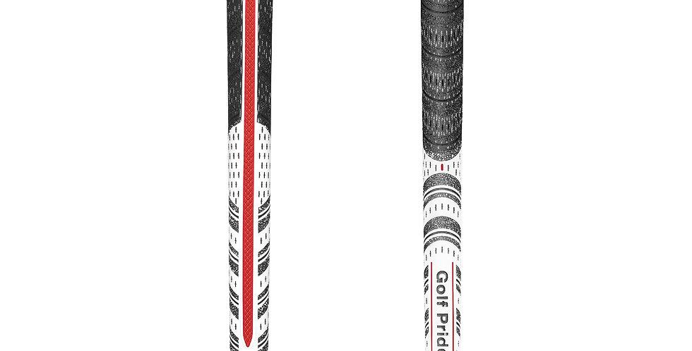 Golf Pride -Align - MCC