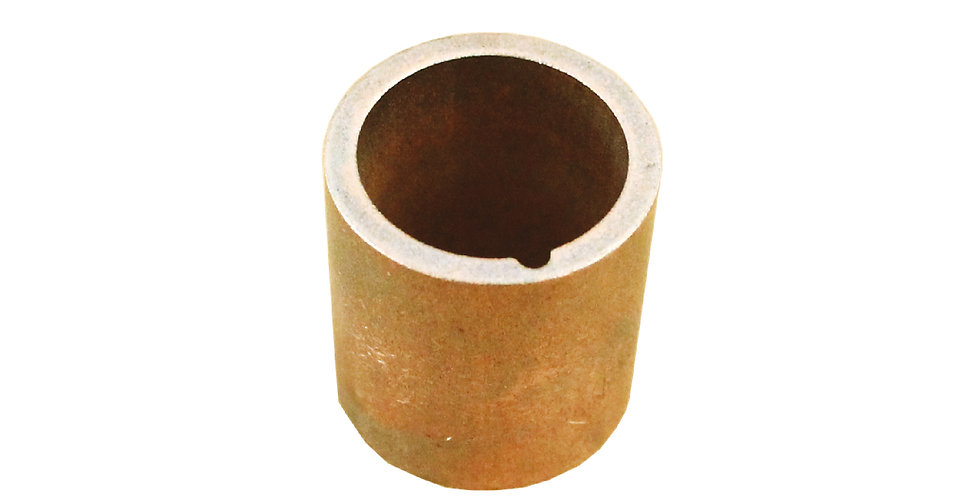 Bronze Upper Bushing