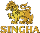 singha_logo.png