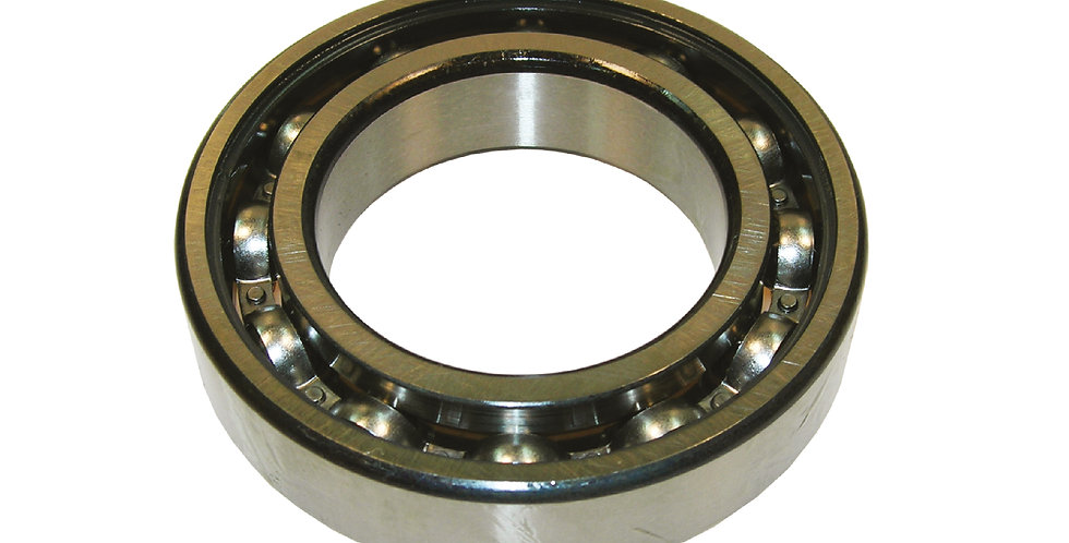 Bearing, Inner Axle Tube