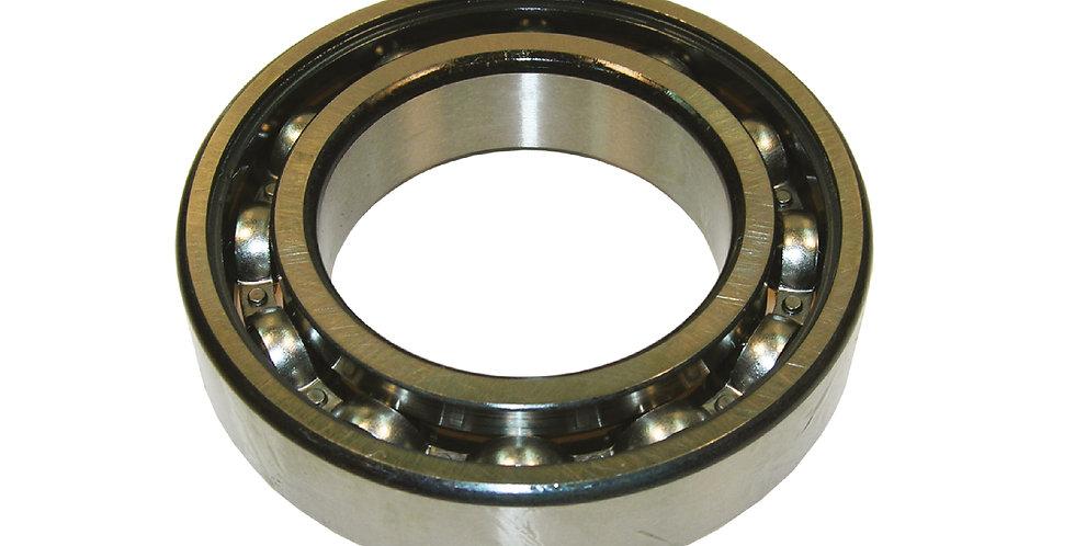 Bearing, Inner Axle Tube
