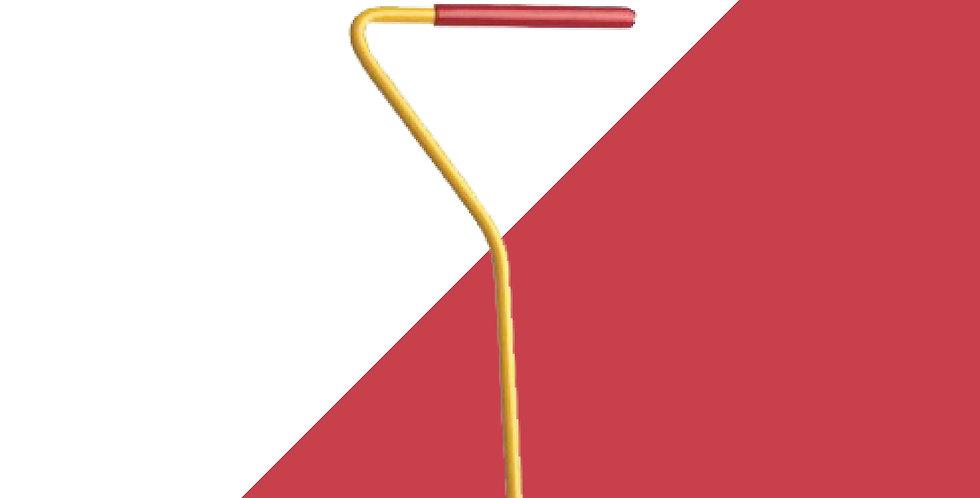 Cup Hook - ที่เกี่ยวหลุมกอล์ฟ