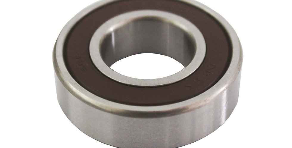Bearing, Intermediate Gear