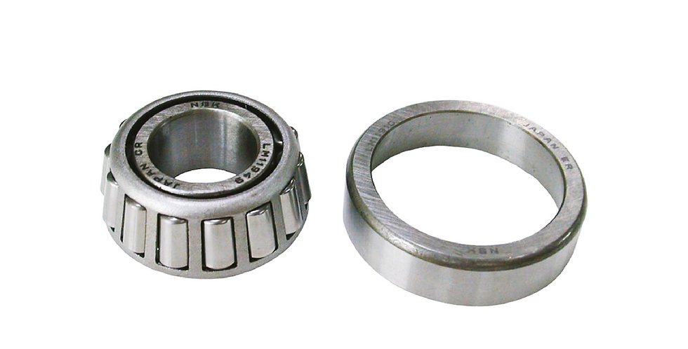 DS2003 : Package, Hub Bearing