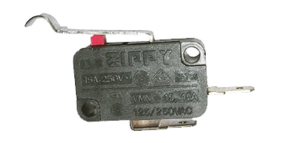 Micro Switch 2 Terminal