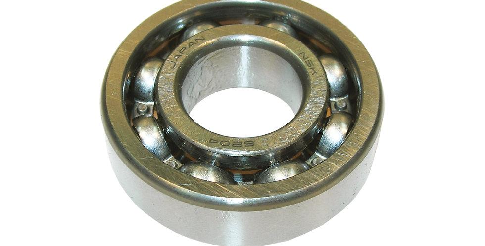 Bearing, Input Gear