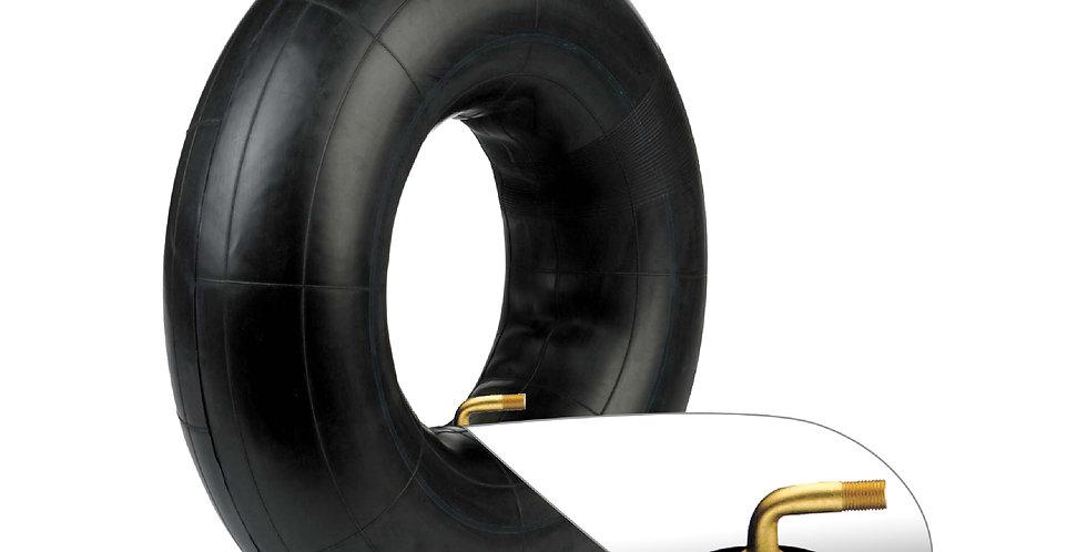 Kenda (Turf) - Inner Tube