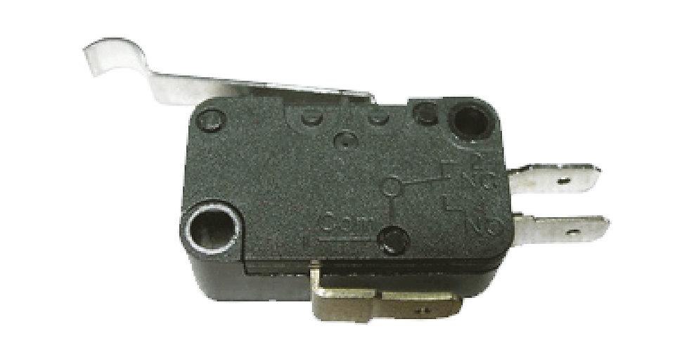 Micro Switch 3 Terminal