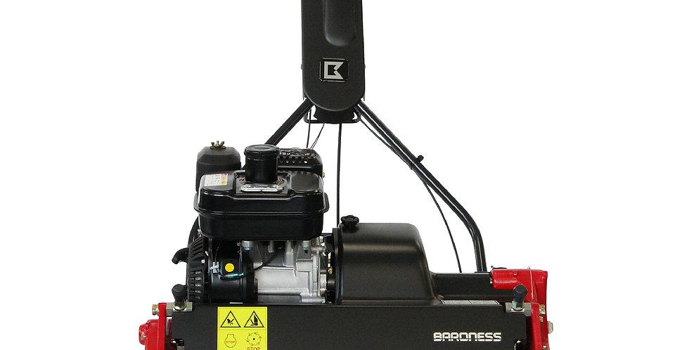 Baroness - LM56GB