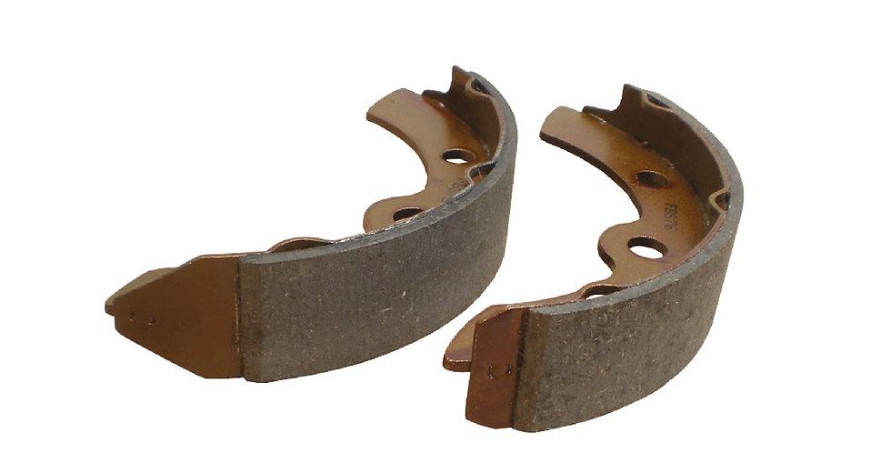 Brake Shoe 48 V.