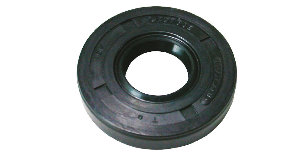 Steering Pinion Dust Seal
