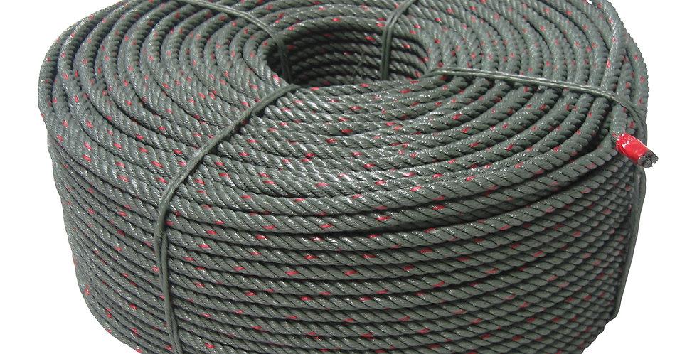 เชือก Rope