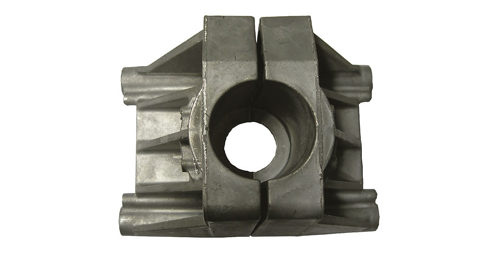Kit, Steering Column Mounting Bracket