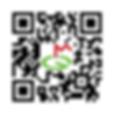 QR_Code_google_map_Service_Center.png