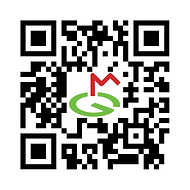 QR_Code_google_map_Service_Center.png