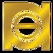 sahaphat_logo01.png