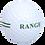 Thumbnail: Range Ball ( 2 pcs )