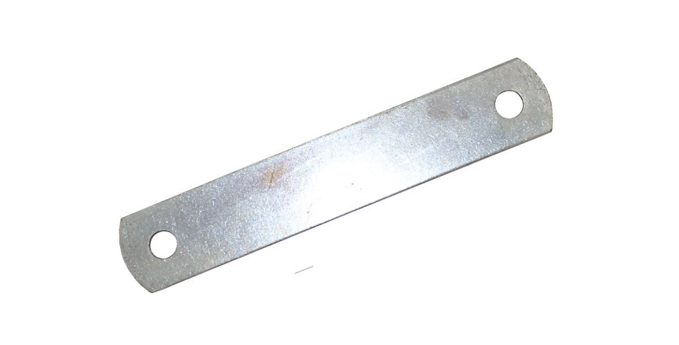 Strap, A-Plate