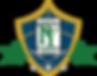 Panya-indra-golfclub-logo.png