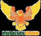 phoenixgg_logo.png