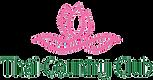 ThaiCountryClub_logo.png